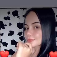 mariac417765's profile photo