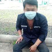 userlbf98's profile photo
