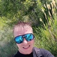 mrniceguykeepitreal's profile photo