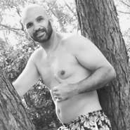 marceloj886539's profile photo