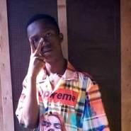 isaacf158481's profile photo
