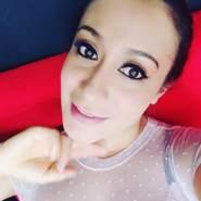 mariag837743's profile photo