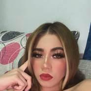 mariana97385's profile photo