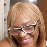 josefab159117's profile photo