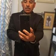 asael27's profile photo
