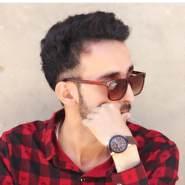 farhadj375446's profile photo
