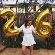bellac603922's profile photo