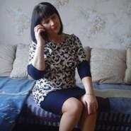 makenzie741915's profile photo