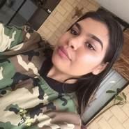 sana903475's profile photo