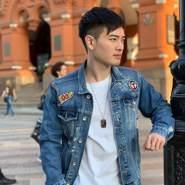 carlos549347's profile photo