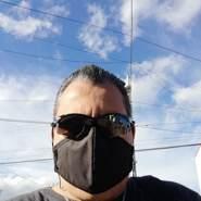 Dalzon's profile photo