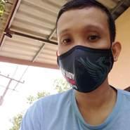 userld073's profile photo