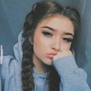 mary938372's profile photo