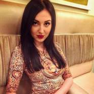 kenzie523174's profile photo