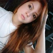 escarletg964144's profile photo