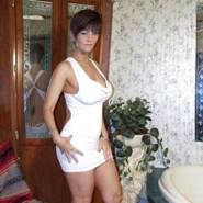 allie385914's profile photo