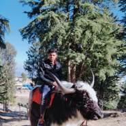 parveenl300755's profile photo