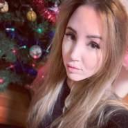 blissyr's profile photo