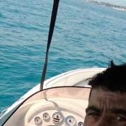 hazamh134834's profile photo
