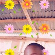 peteroluwfemi's profile photo