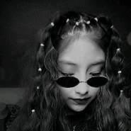 alizv068960's profile photo