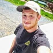 gregw771598's profile photo