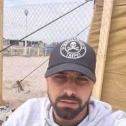 jaend67's profile photo