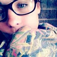 zoeyr86's profile photo
