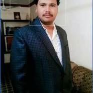 manoj768066's profile photo