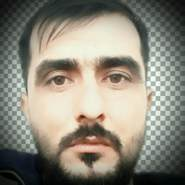maisaa85267's profile photo
