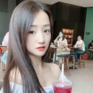 stevev918458's profile photo