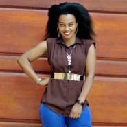 sophiek680241's profile photo