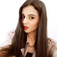 emilya932887's profile photo