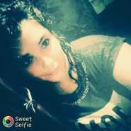 natyq22's profile photo