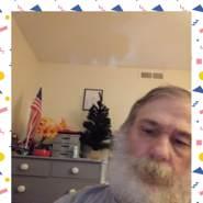 danny347732's profile photo