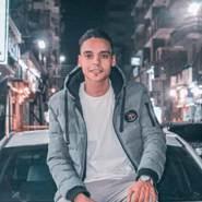 mohamedhamdymido's profile photo
