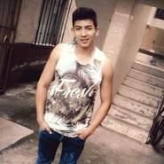 erikh534635's profile photo