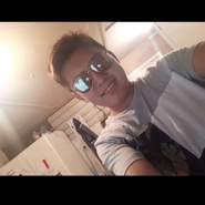 jacksong292553's profile photo