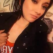 sasham622368's profile photo