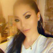 morenikejio261515's profile photo
