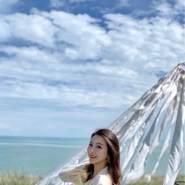 miaoy64's profile photo