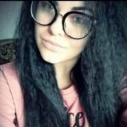 kateo815136's profile photo