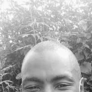 suleiman113's profile photo