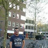 haytham519450's profile photo