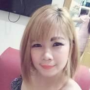 userjsen90's profile photo
