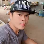 aon7417's profile photo