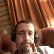 robbj79's profile photo