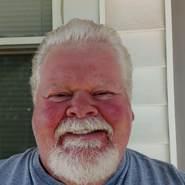 Wilson45550's profile photo