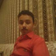 aashkaa366372's profile photo