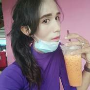 pem0470's profile photo